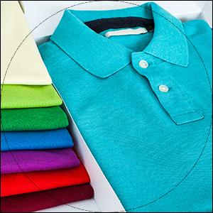 Textilbild-rundeln-Cicerotryck